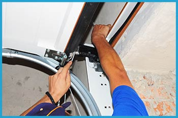 Fremont Garage Door Service Repair Fremont, CA 510-417-3572